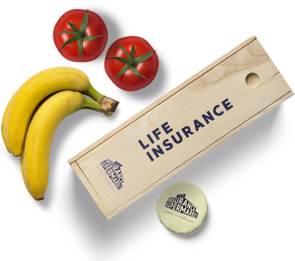The Insurance Supermarket - Compare Life Insurance Policies